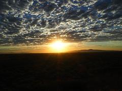 We Had A Blast (VGPhotoz) Tags: vgphotoz coth sunshine sunburst sun clouds arizona valleyofthesun vista panoramic panorama soare soleil sol phoenix photography naturephotography artphotography usa nature naturalway concordians