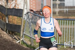 """2018_Nationale_veldloop_Rias.Photography217 • <a style=""""font-size:0.8em;"""" href=""""http://www.flickr.com/photos/164301253@N02/43949546395/"""" target=""""_blank"""">View on Flickr</a>"""