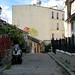 Quartier de la Mouzaïa - Villa Claude Monet