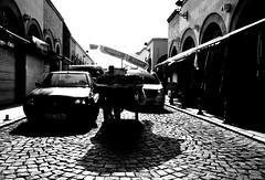 000655 (la_imagen) Tags: türkei turkey türkiye turquía adana sw bw blackandwhite siyahbeyaz monochrome street streetandsituation sokak streetlife streetphotography strasenfotografieistkeinverbrechen menschen people insan light shadow licht schatten gölge ışık silhouette silhuette siluet