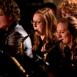 "<b>Jazz Night in Marty's</b><br/> Jazz Night in Marty's during Homecoming 2018. October 26, 2018. Photo by Annika Vande Krol '19<a href=""//farm2.static.flickr.com/1909/43970444150_d1642f8742_o.jpg"" title=""High res"">&prop;</a>"