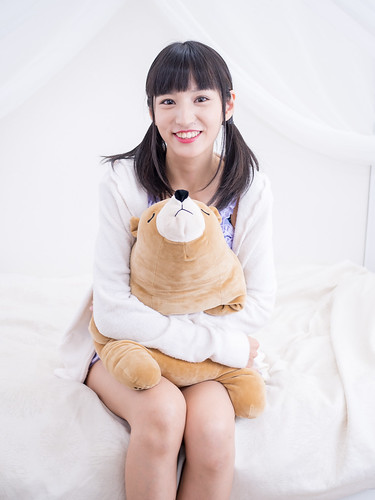 保田真愛 画像17