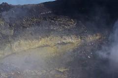 NOUS3325 (glencoegirl32) Tags: etna sicile syracuse sea sky blue eruption volcan source water hiking sun pool swimm bath noto antica greek wild