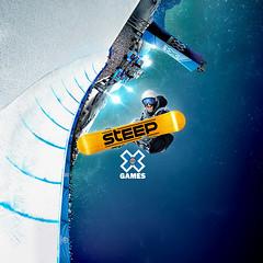 Steep-210918-003