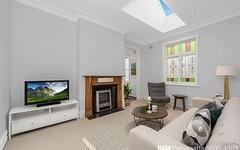 262 Trafalgar Street, Annandale NSW