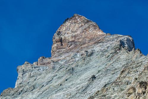 180829-2090-Matterhorn 19
