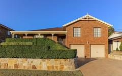 31 Fairfax Street, Rutherford NSW