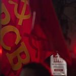 #elenão minha bandeira jamais será... thumbnail