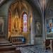 St. Nicholas Chapel 199TmDa