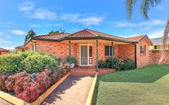 1/6 Iona Place, Bass Hill NSW