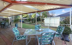 62 Woods Road, South Windsor NSW