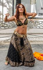 Jerez (Fede A. Ruiz) Tags: baile dancing jerez andalucia españa spain nikon nikond5200 yongnuo50mm yongnuo street folk dancinggirl bailarina dancer ballerina ballerine балерина 芭蕾舞演员 ダンサー dançarina girl chica