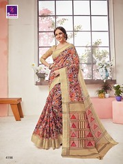 WhatsApp Image 2018-10-15 at 19.50.32 (7) (shangriladesigner.online) Tags: fabric kanjivaram silk
