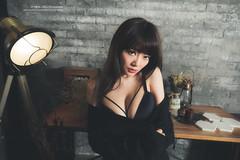張佳佳 (Hayato Kazami) Tags: 張佳佳 2018 06 02 李 孟 峻 內衣 佳佳 台灣 三重 攝影棚 攝影 寫真 光 影 光圈 快門 iso 5d4 canon 2470 girl godox sg meng jyun li lr lovely ps people photography portrait picture super sexy jkf 團拍 福利攝20