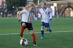 """HBC Voetbal • <a style=""""font-size:0.8em;"""" href=""""http://www.flickr.com/photos/151401055@N04/44451725974/"""" target=""""_blank"""">View on Flickr</a>"""