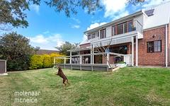 6 George Cheadie Place, Woonona NSW
