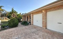 17 Rannoch Drive, West Nowra NSW