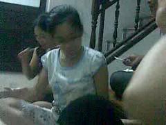 01092011_002 (ElizNguyen) Tags: