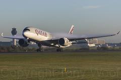 A7-ALA MAN 181018 N63A6533-a (Tony.Woof) Tags: a7ala qatar airbus a350 manchester man egcc