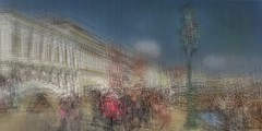untitled110 (Valeria Rossi Brichese) Tags: venice multiexposure icm colors abstract
