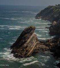 PG110107.jpg (Peter Götz) Tags: asturien kantabrien leute meer urlaub städte land reisen kastilien spanien natur galicien