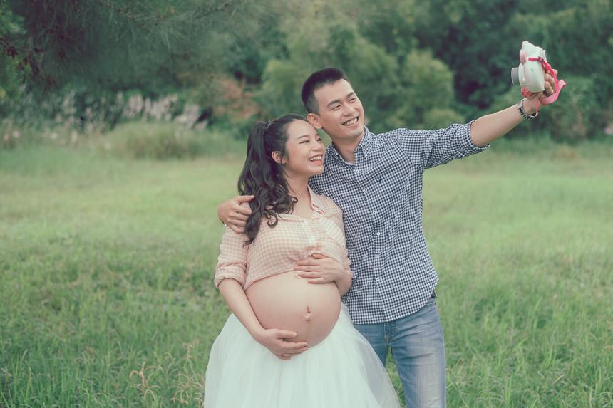 44517579454 2b120093b2 o 台南戶外孕婦寫真