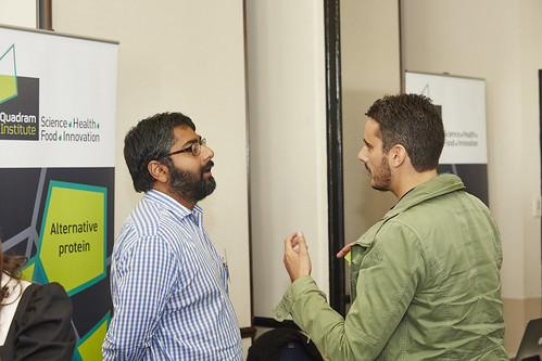 2019_FFT_DAY_1_NETWORKING_064