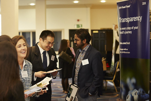 2019_FFT_DAY_1_NETWORKING_042