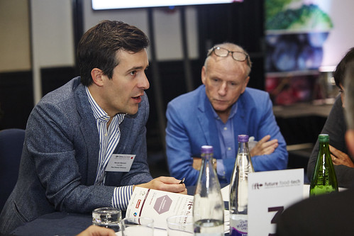 2019_FFT_DAY_1_ROUNDTABLE_013