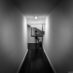 galeria de arte (mariano sánchez gª. del moral) Tags: bora miguel museubienaldecerveira vilanovadecerveira arte bn bienaldearte blancoynegro blanconegro exposicion mujer robado silencio silueta siluetas