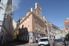 Riga_2018_073
