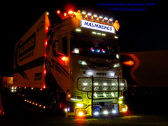 IMG_3174 LBT_Ramsele_2018 pstruckphotos (PS-Truckphotos #pstruckphotos) Tags: pstruckphotos pstruckphotos2018 lastbilsträffen lastbilsträffenramsele2018 malmbergs truckpics truckphotos lkwfotos truckkphotography truckphotographer truckspotter truckspotting lastwagenbilder lastwagenfotos berthons lbtramsele lastbilstraffenramsele lastbilsträffenramsele truckmeet truckshow ramsele sweden sverige lkwpics schweden lastbil lkw truck lorry mercedesbenz newactros truckfotos truckspttinf truckphotography lkwfotografie lastwagen auto