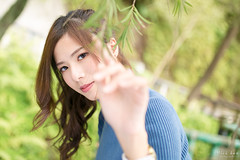 IMG_6766-00 (MK影像。紀錄對畫面的熱情) Tags: photography beauty model girl style canon eye tbt fashion temperature feel vsco minimaltaiwan instagdaily instalike throwbackthursday