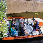 Floral Canal Tour thumbnail