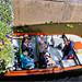 Floral Canal Tour