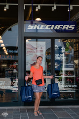 20180701-gardasee-00486_web (derFrankie) Tags: 2018 anyvision b bestofbest c f faces g i italien joy labels logos r s skechers blue car city exported fashion fun girl infrastructure road shopping snapshot standing street ultraselect