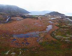 Norway (powell (pl)) Tags: norway norwegia aerial air dji djiair drone horizontal pano panorama