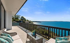 3 Pacific Road, Palm Beach NSW