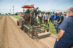 20180607acp130sp005.jpg (ukagriculture) Tags: horticulture weedcontrol cultivator weeds cultivation weed lexington kentucky