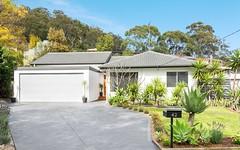 42 Liffey Place, Woronora NSW