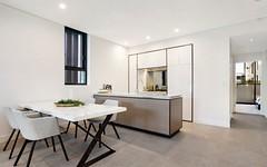 D708/2 Morton Street, Parramatta NSW