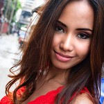 Bangkok girl thumbnail