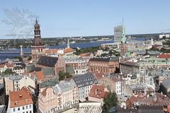 Riga_2018_011