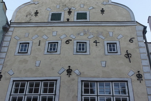 Riga, Lettonie (24)