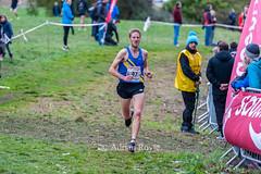 DSC_8993 (Adrian Royle) Tags: nottinghamshire mansfield berryhillpark sport athletics xc running crosscountry eccu relays athletes runners park racing action nikon saucony