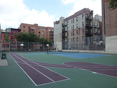 201808054 New York City Chelsea (taigatrommelchen) Tags: 20180833 usa ny newyork newyorkcity nyc manhattan chelsea urban city