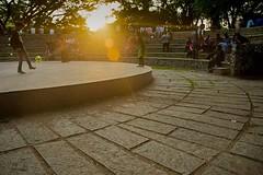 Final...  #evening #traveller #goldenhours #chennai #natgeo #chennai (sivaprasad18) Tags: natgeo chennai evening goldenhours traveller