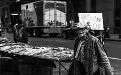 D81_5804 (drkotaku) Tags: manhattan newyorkcity nikon282470 nikond810 photography streetphotography timessquare