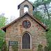 DSC02785 - Funeral Chapel