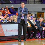 Brad Brownell Photo 8